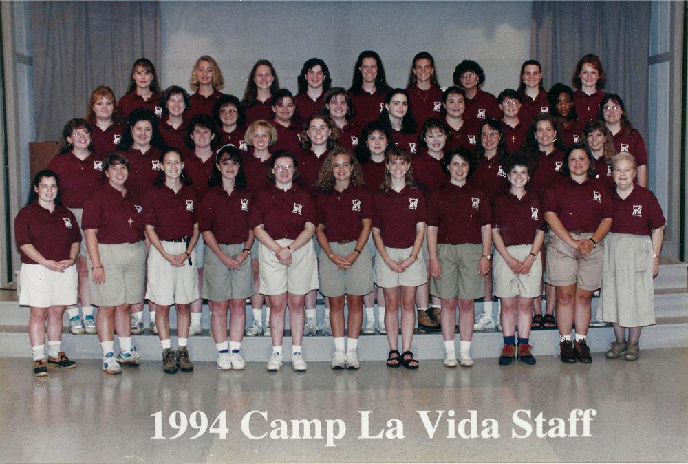 CLV staff 1994.jpg