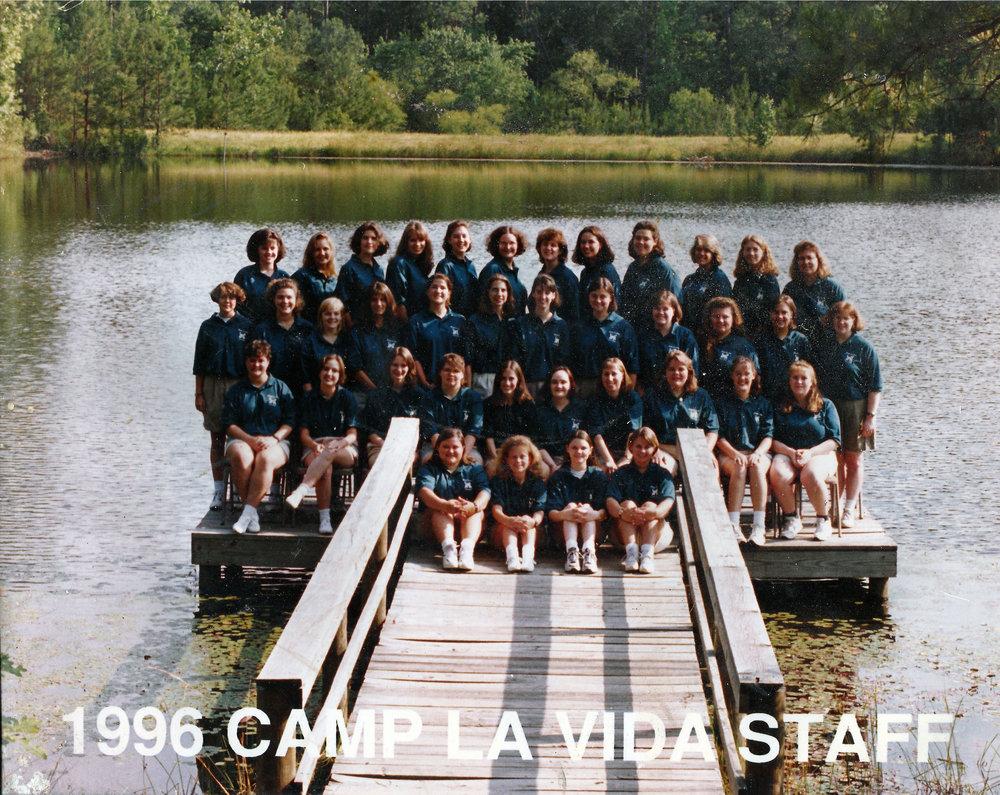 CLV staff 1996.jpg