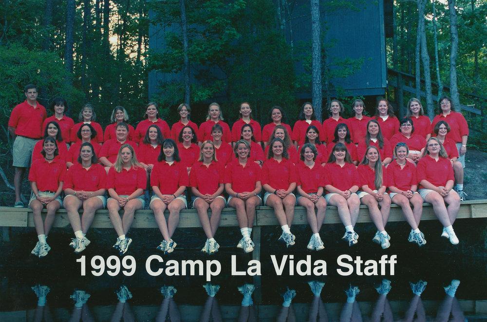 CLV staff 1999.jpg