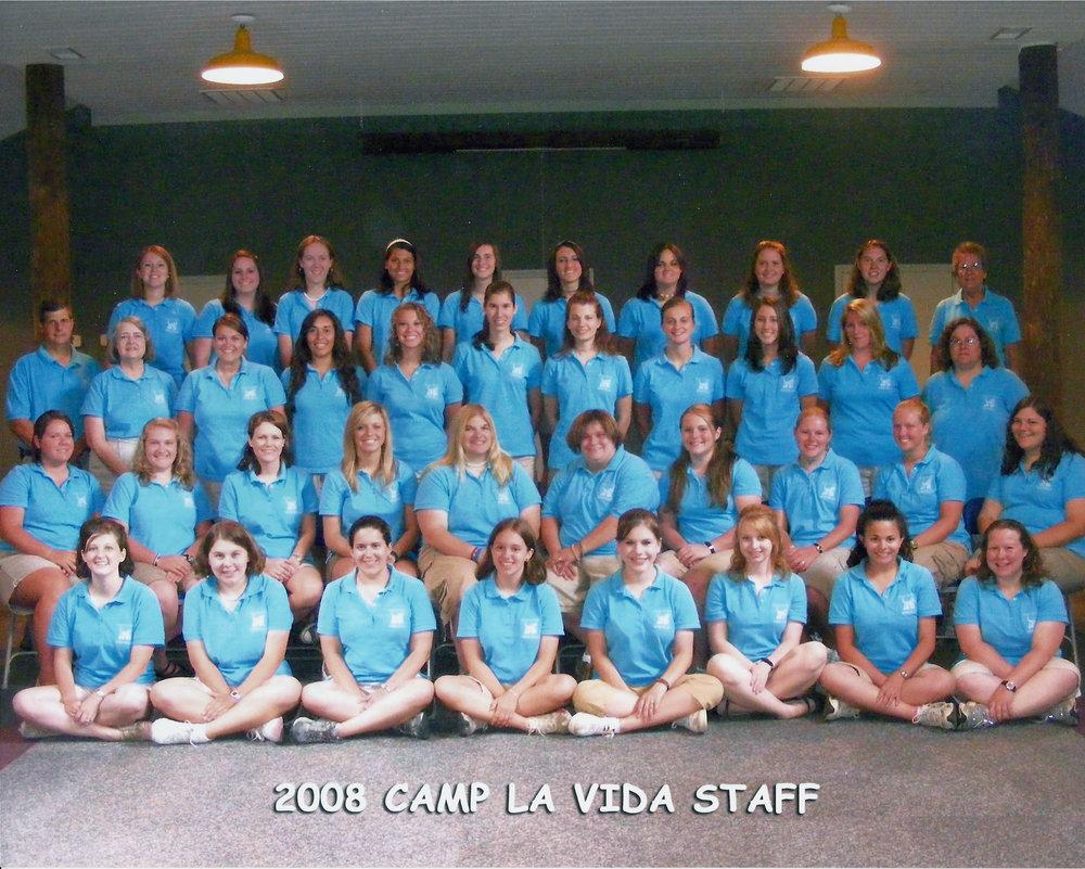 CLV staff 2008.jpg