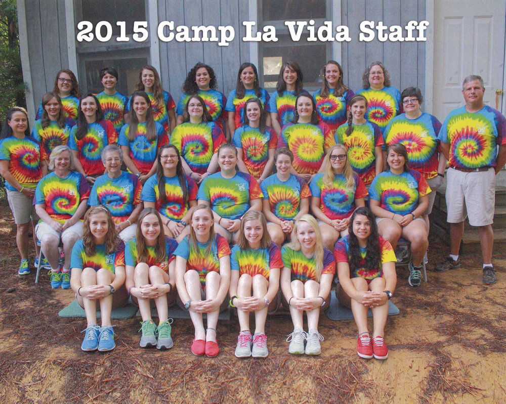 CLV Staff 2015.jpg