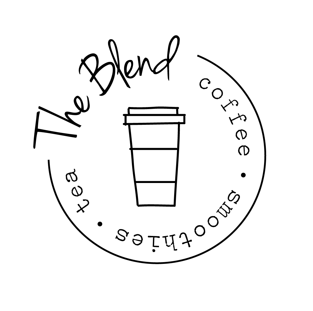 The Blend & co.