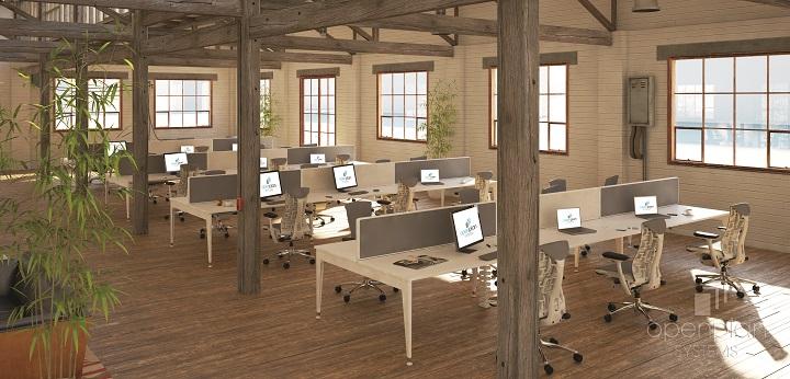 Stupendous Blog Elev8 Office Download Free Architecture Designs Scobabritishbridgeorg
