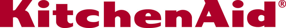 KitchenAid-Brand-logo.jpg