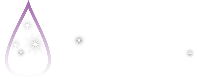 Simply Done Cleaning Services Ltd