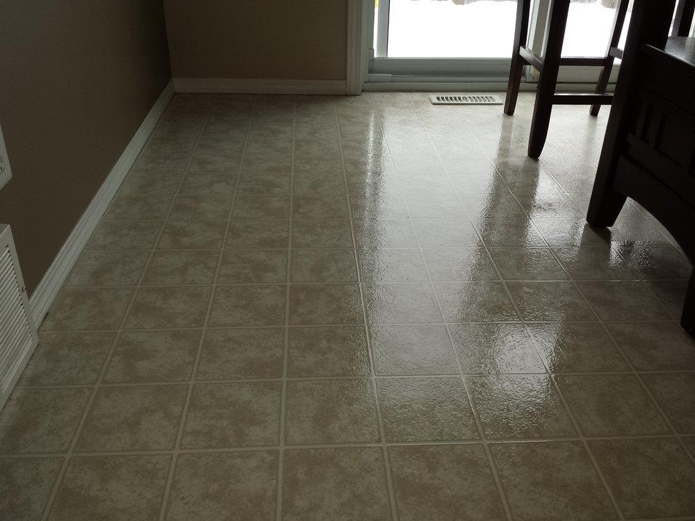 kitchen floor after.jpg