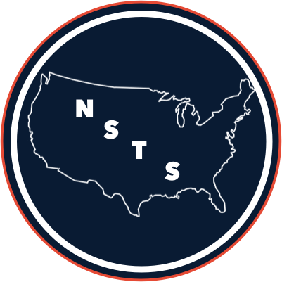 National State-Tax Specialists