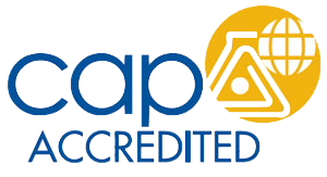 cap_accredidation_logo.png