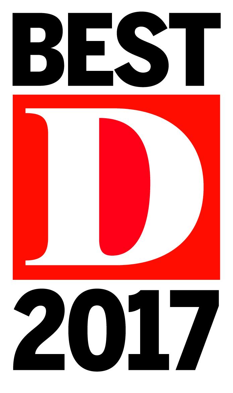D_Best_2017.jpg