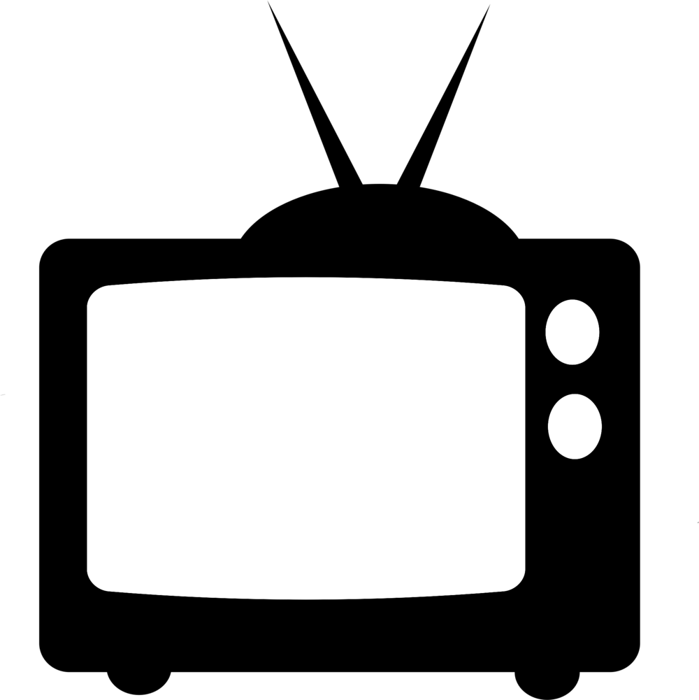 Television-clip-art-free-clipart-images.png