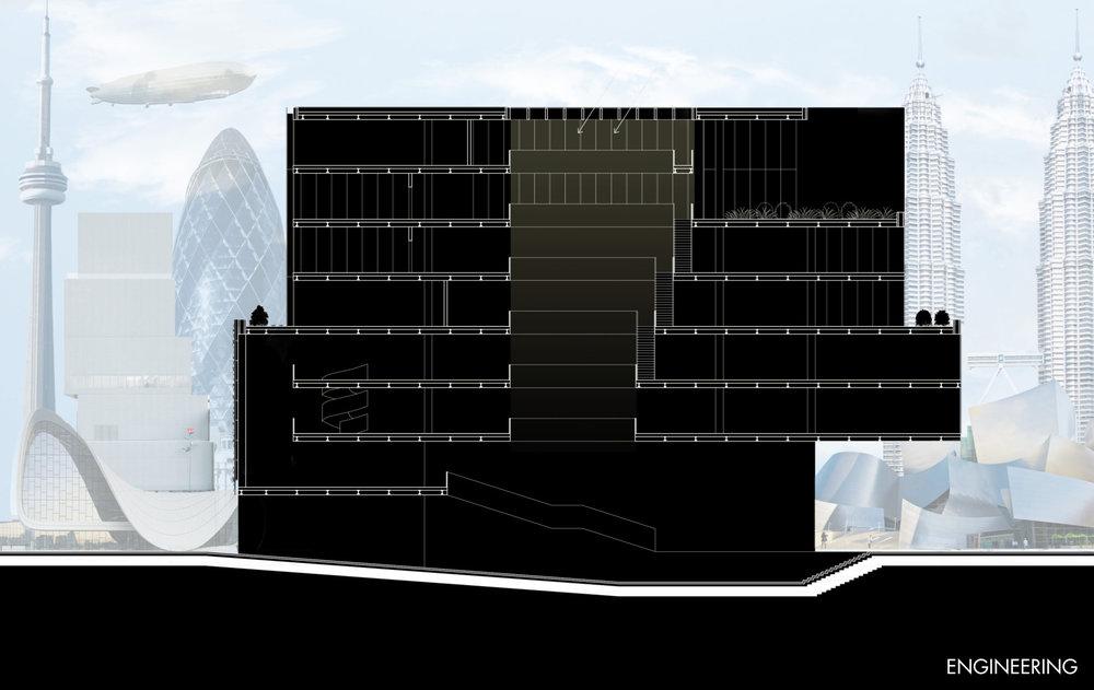 sezione-engineering.jpg