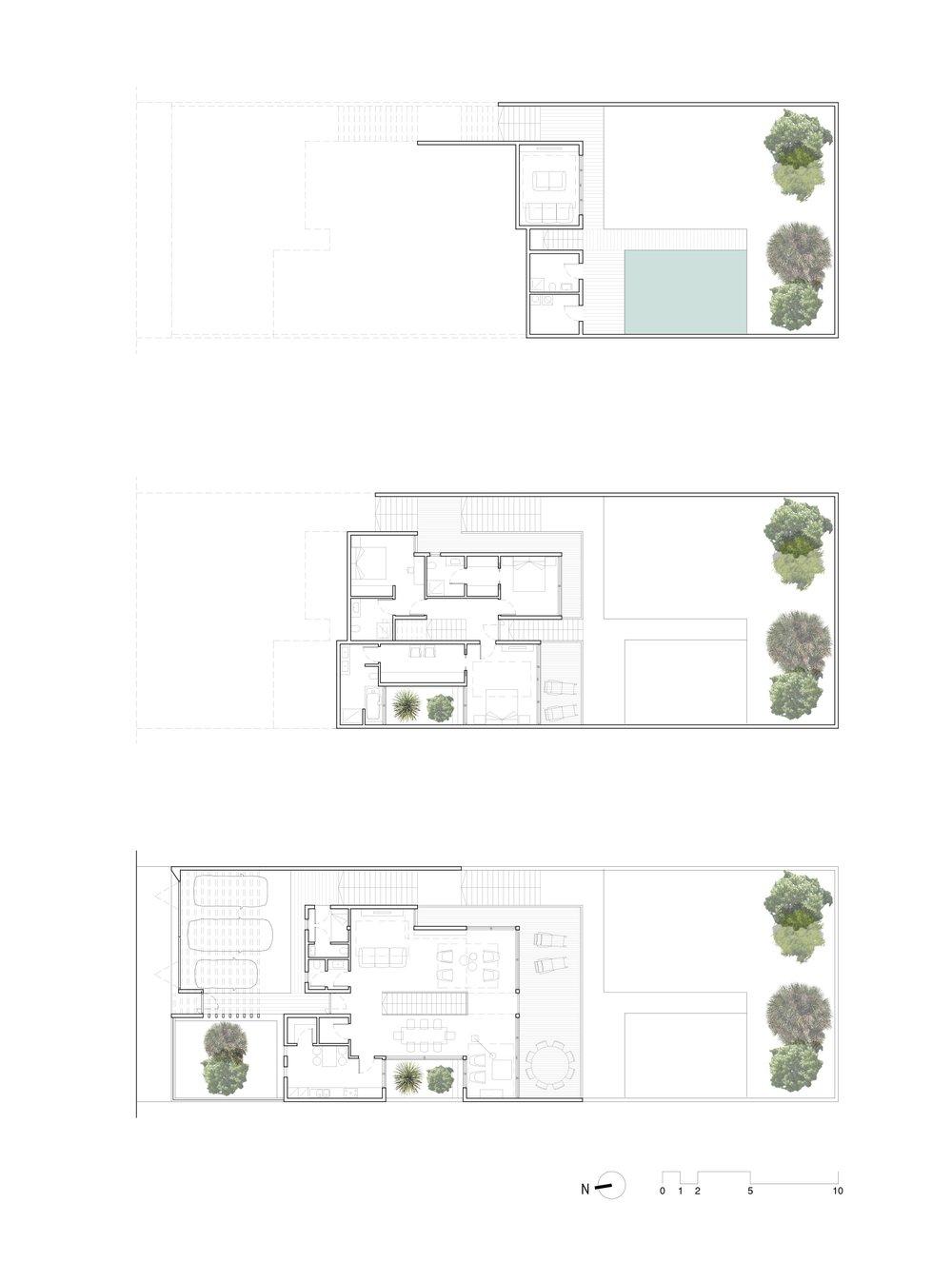 piante villa Alba chiara.jpg