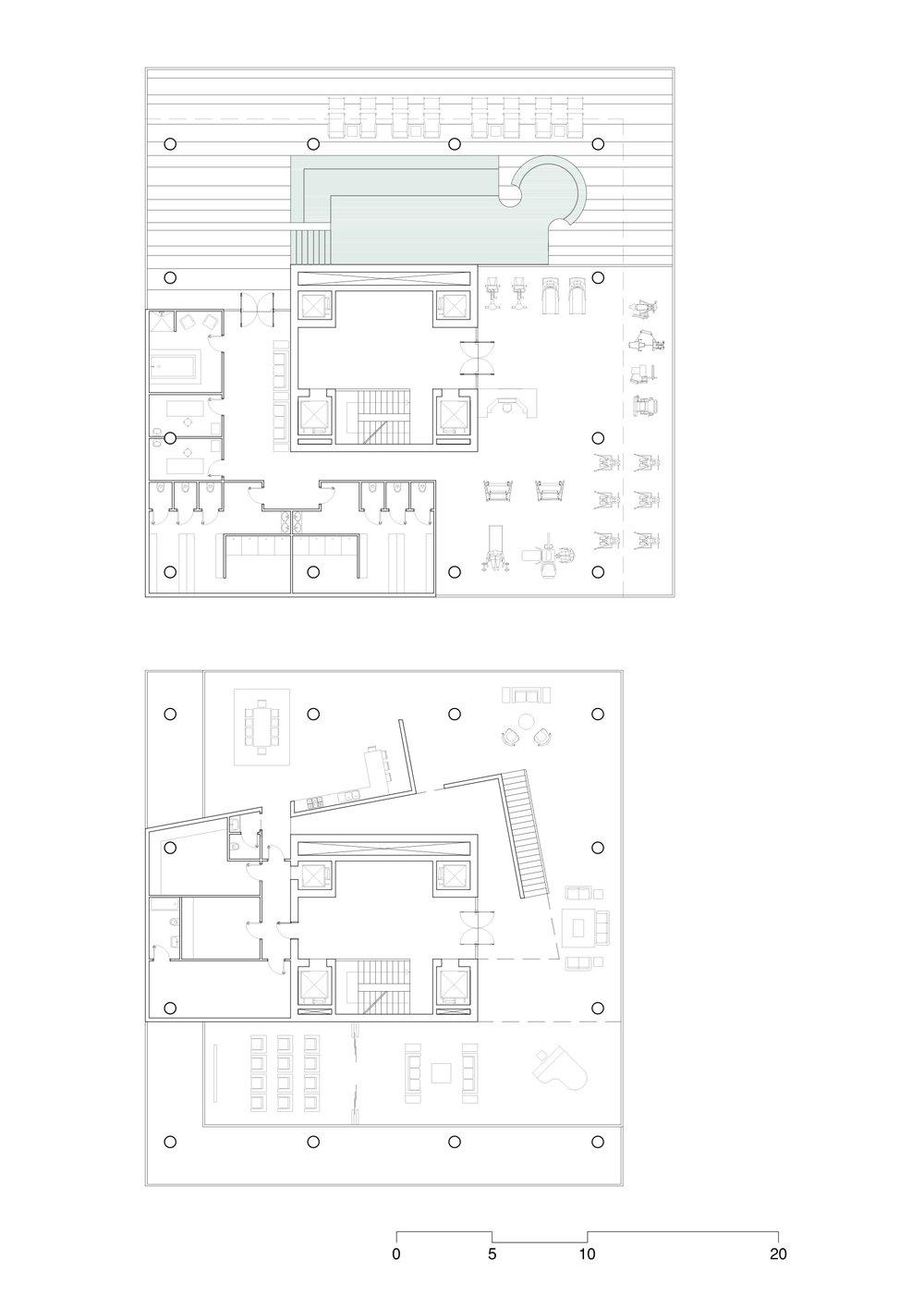 piante-spa-e-attico
