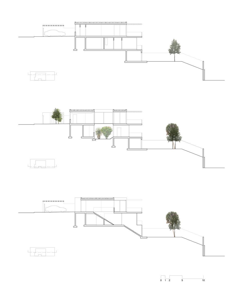 Villa-mayo-sezioni