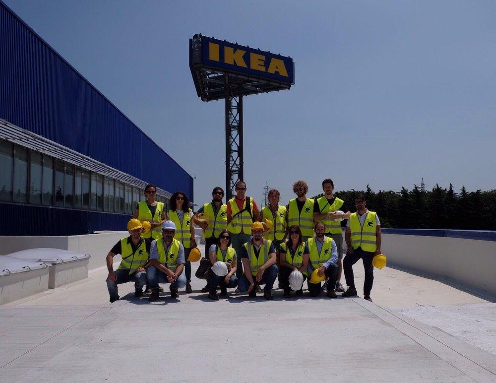 IKEA Brescia_FOTO.jpg