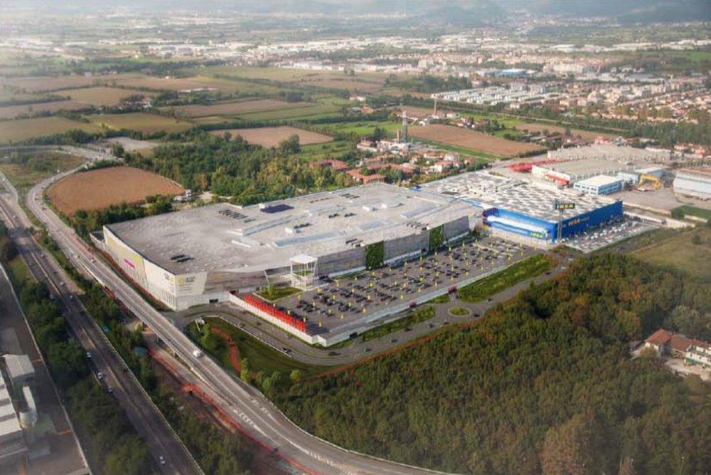 IKEA Brescia_FOTOINSERIMENTO.jpg