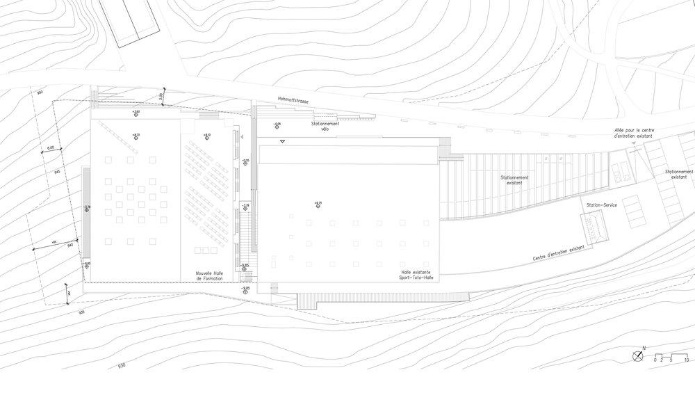 Planimetria_1-500.jpg