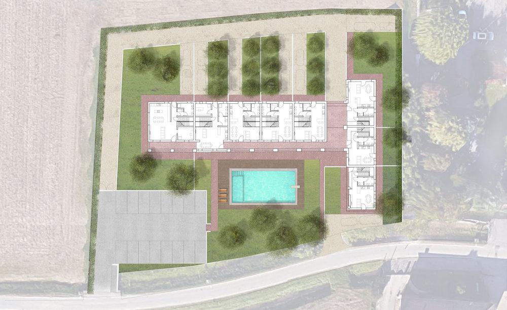 01-Planimetria-piscina.jpg