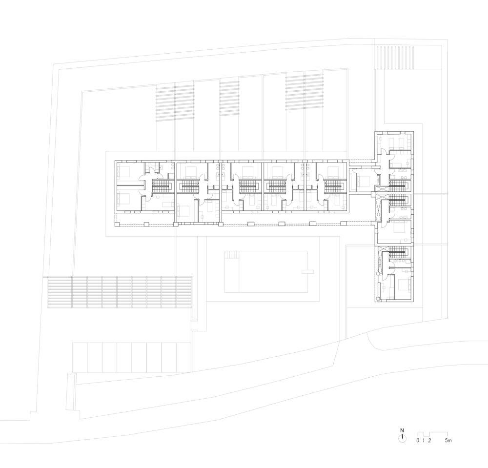 02-Pianta-1piano-piscina.jpg