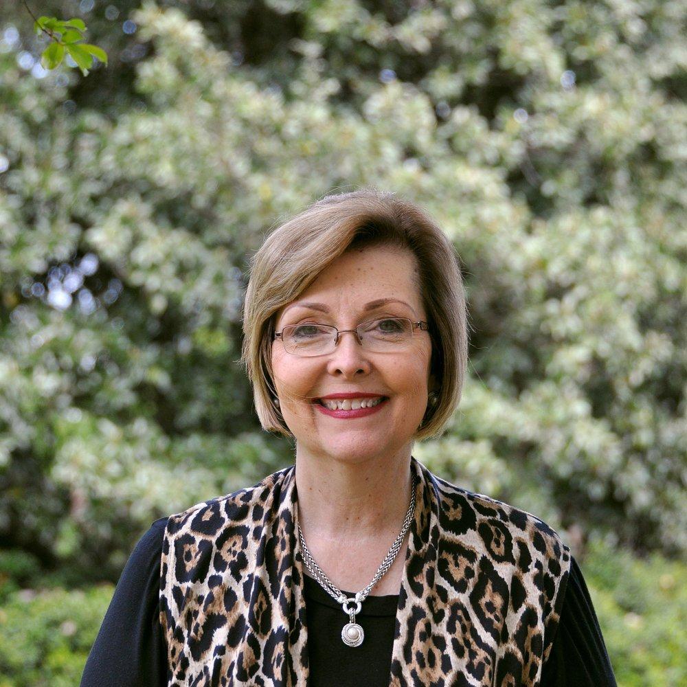 Cindy Walker Minden LA.JPG