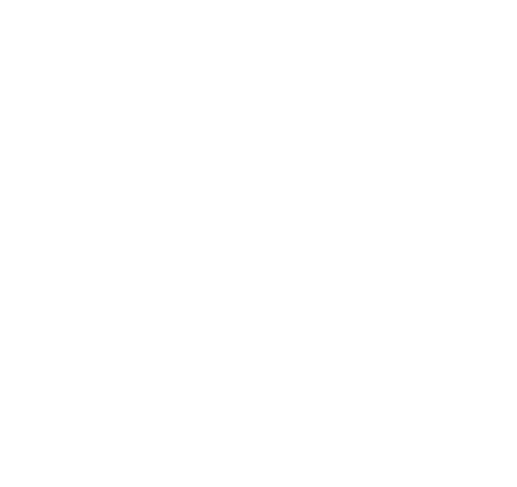 Pins Mechanical Company