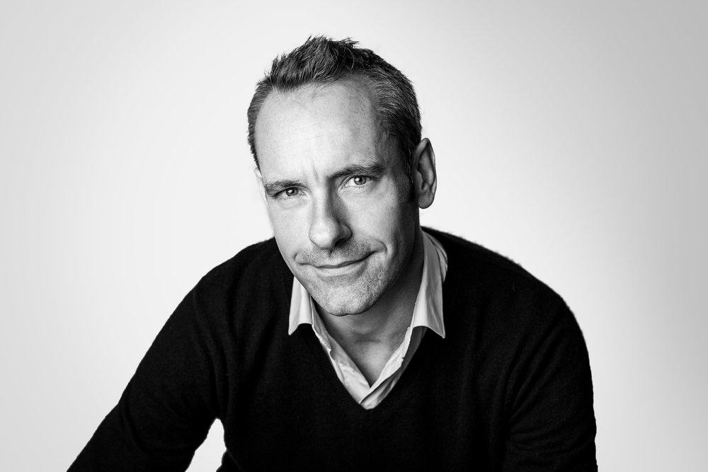 Damien Viel