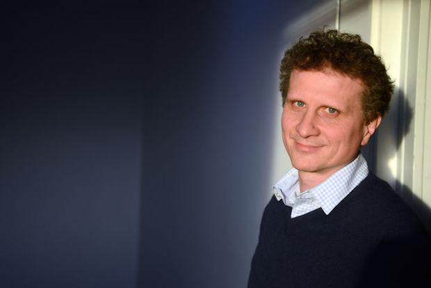 Pierre Trémolières