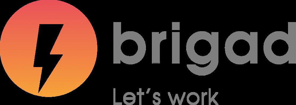 Brigad.png
