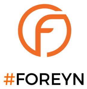 Logo Foreyn.png