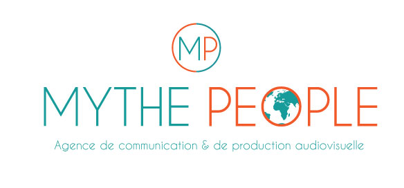 LOGO-MYTHE-PEOPLE-FINAL.jpg
