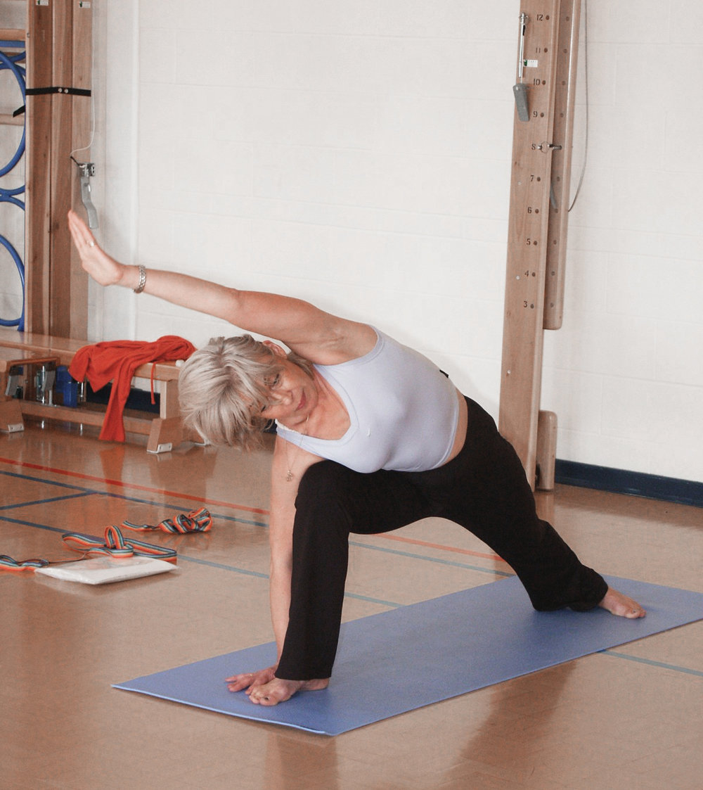 yoga_yoga_posture_stretch_posture_health_exercise_female_fitness-1067181 copy.jpg