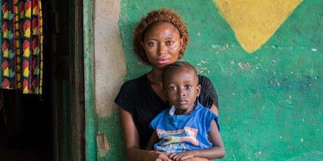 Ebola_orphans.jpg
