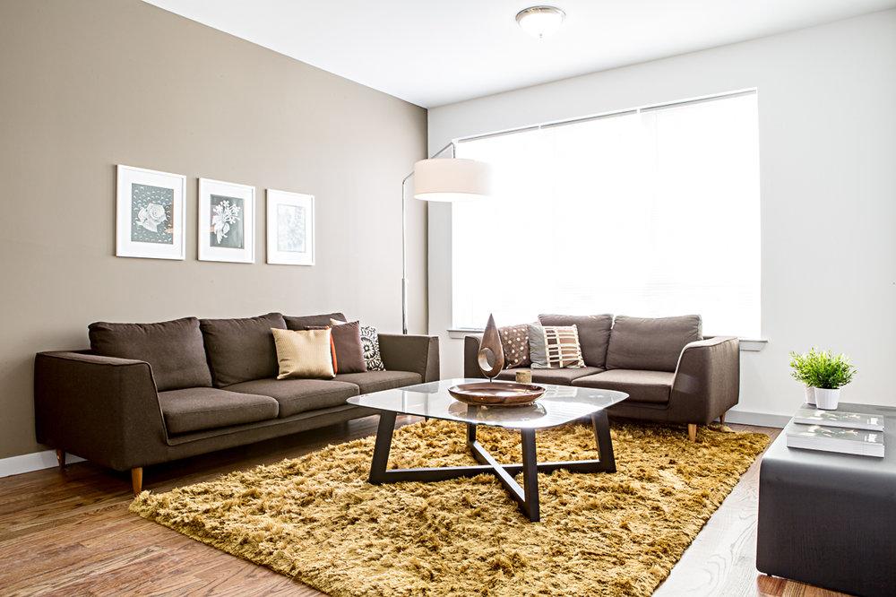 livingroom2 v1.jpg