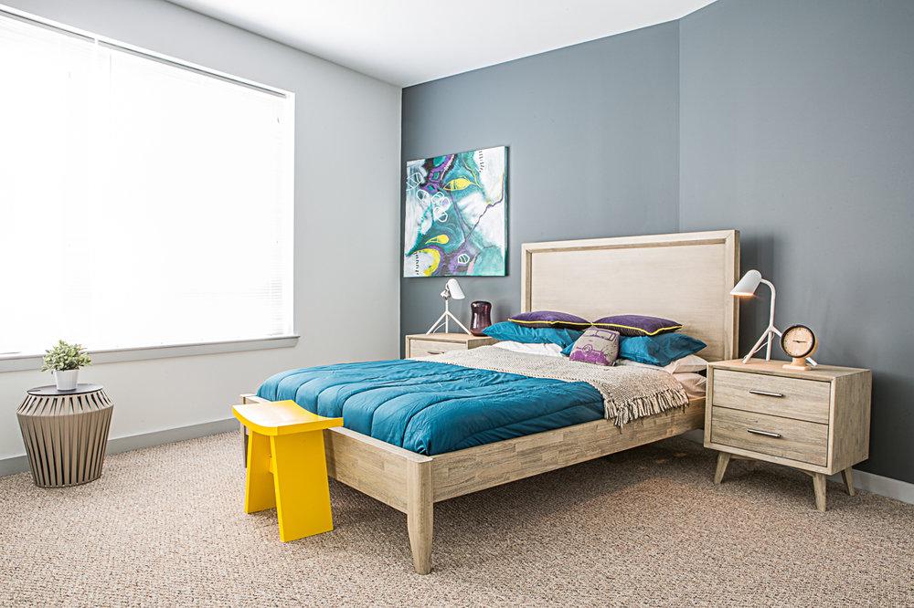 bedroom1 v1.jpg
