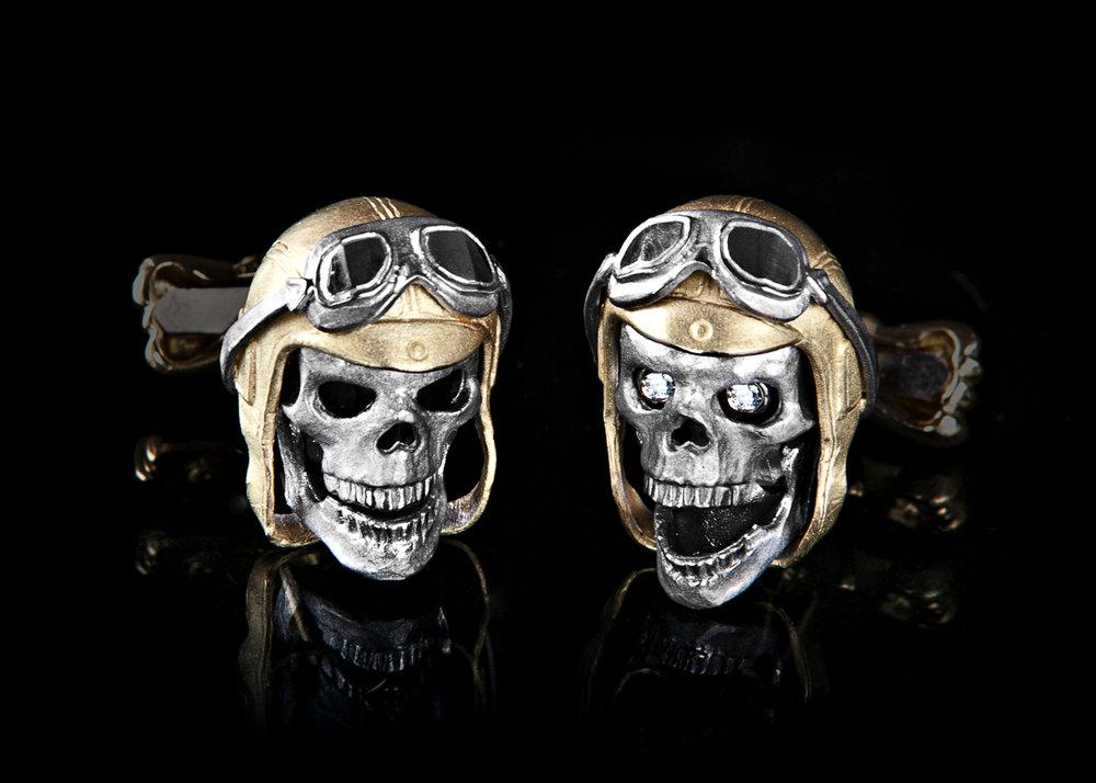 pilot skull.jpg