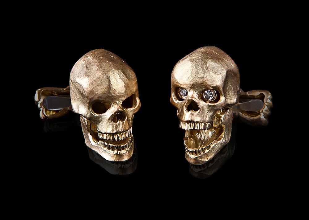 gold skull.jpg
