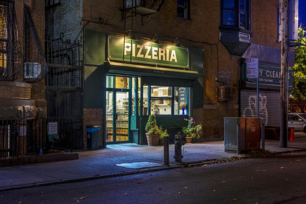 pizzaria v3.jpg