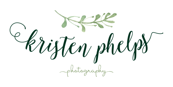 Kristen Phelps Photography