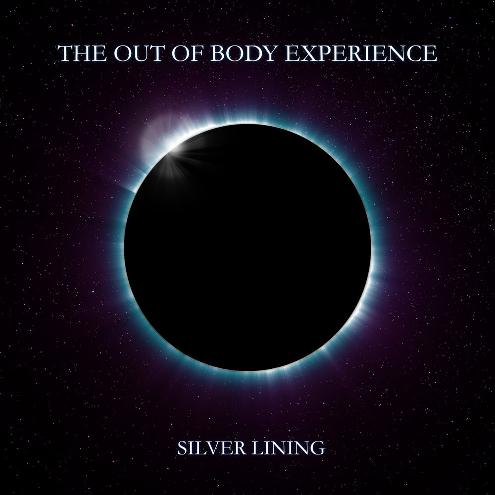 Silver Lining EP Cover.jpg