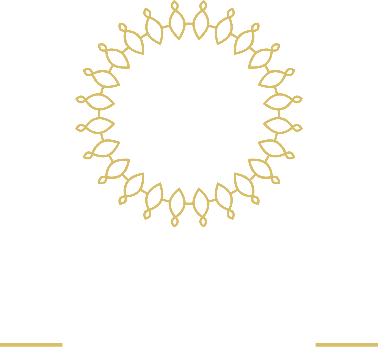 Pemberly Place