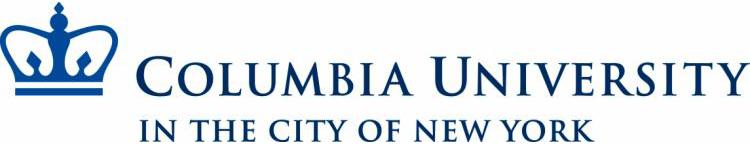 columbia24n-1-web.jpg