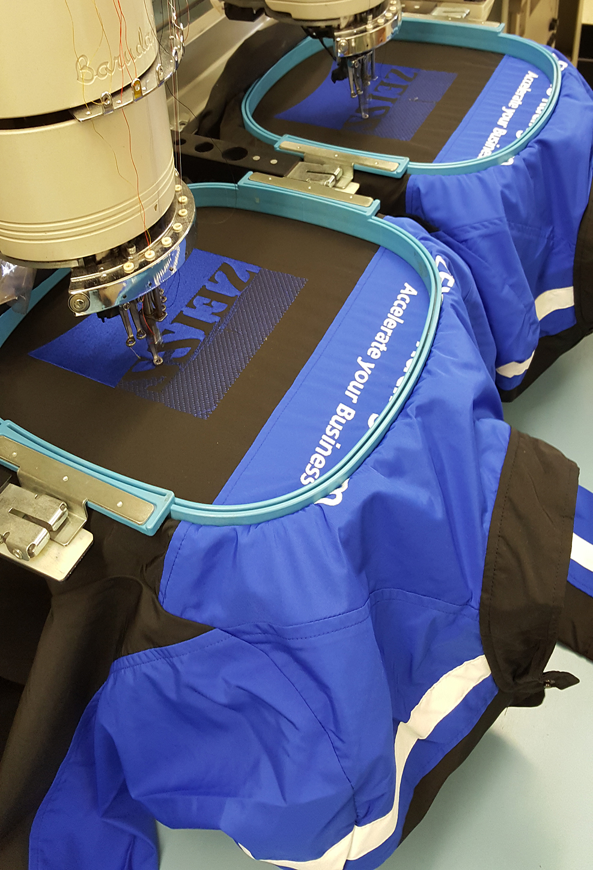Logo_Embroidered_Jacket_Casa_del_Mar