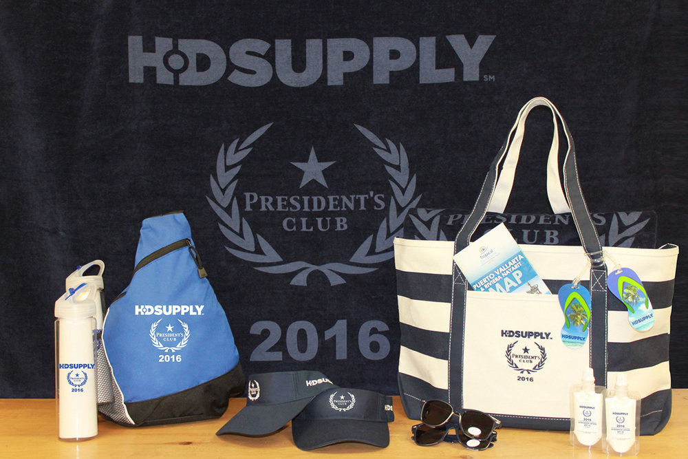 HD_Supply_Casa_del_Mar_Logo_Presidents_Club