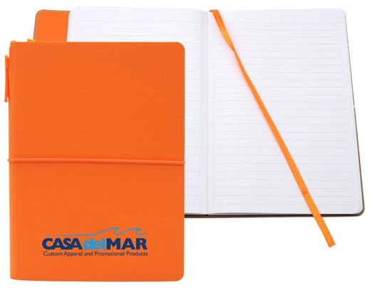 Casa_del_Mar_Logo_Journal