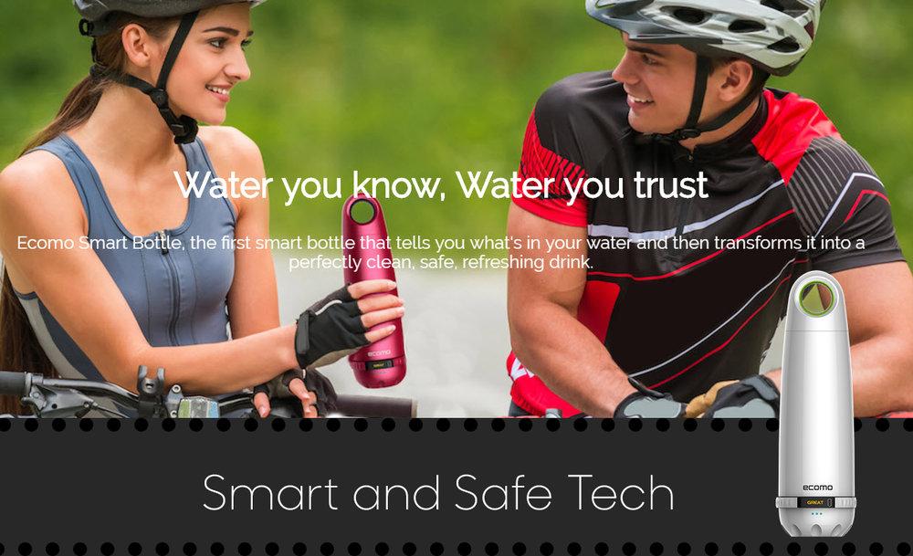 Smart and Safe Tech.jpg
