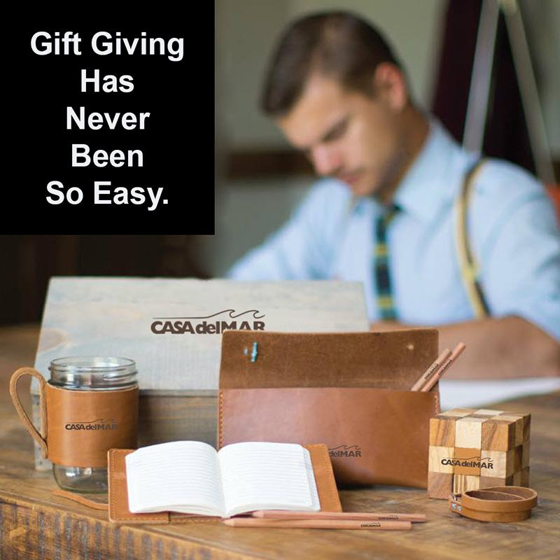 Corporate Gift Giving v2.jpg