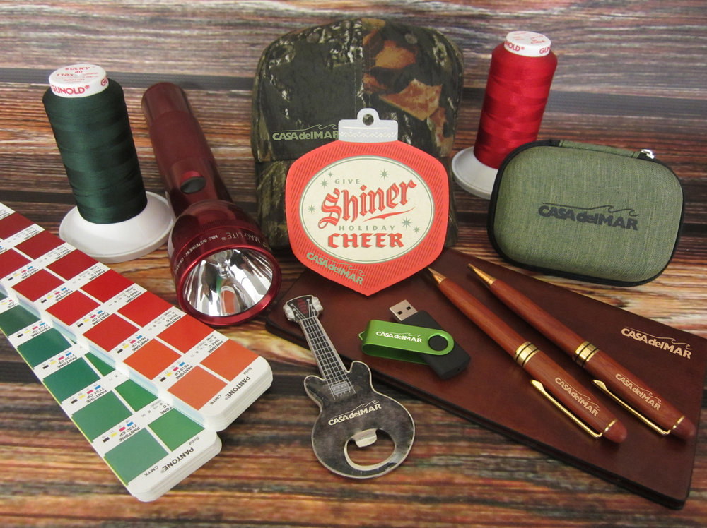 Casa del Mar Holiday Promotional Products.jpg