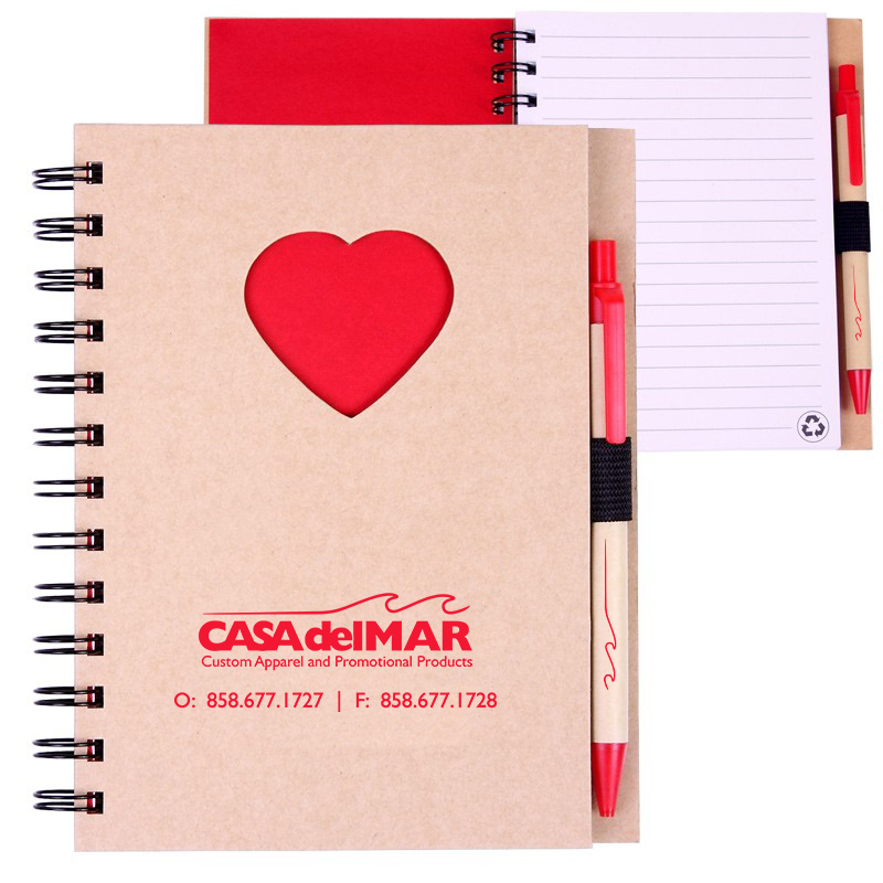 Heart Notebook.jpg