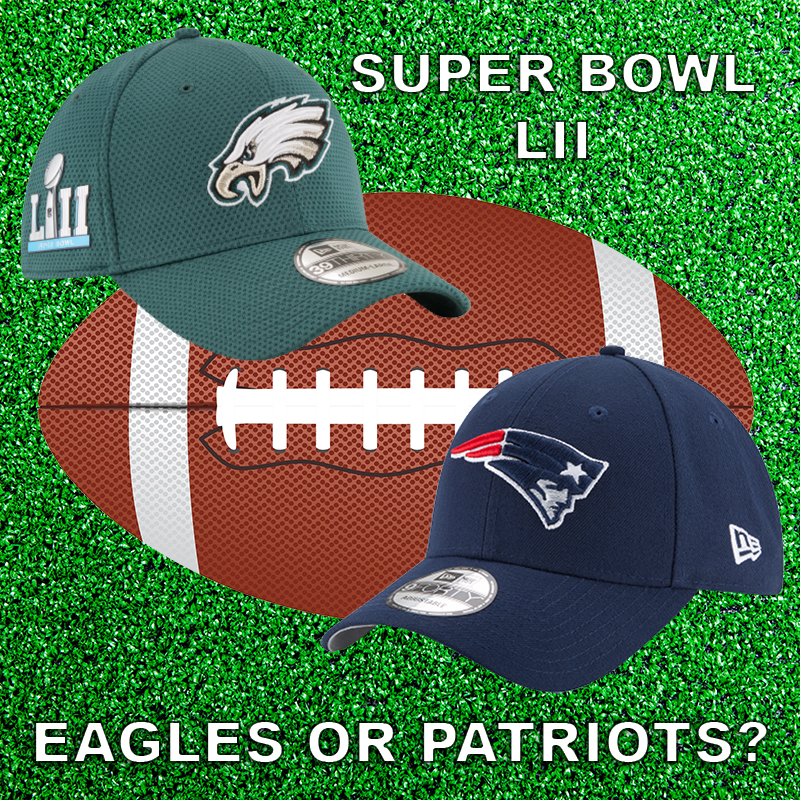 Super Bowl LII Hats Blog 3.jpg