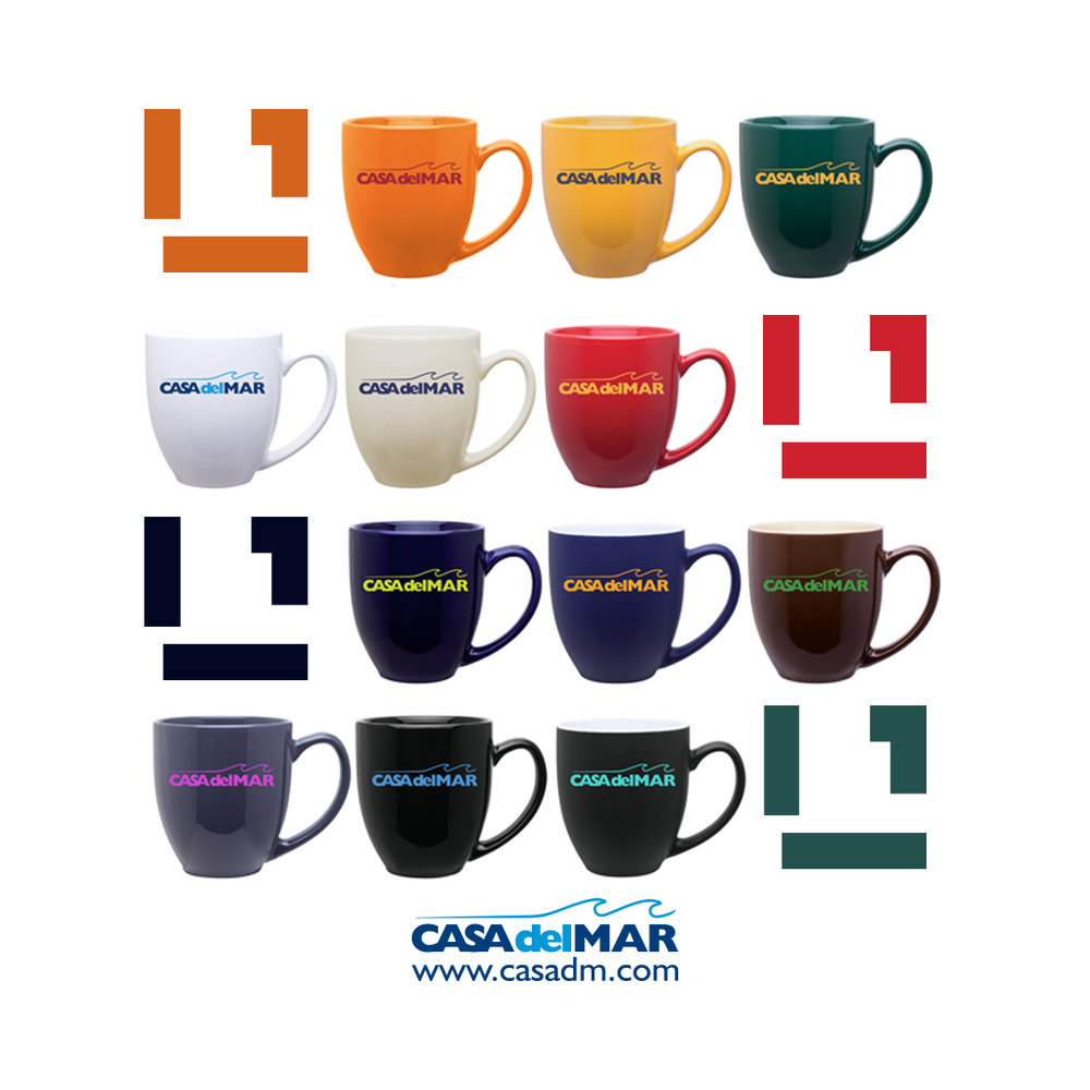San Diego, Mugs, Custom Mugs, Screen Printing, Embroidery, Custom, Customer Appreciation, Graphic Design